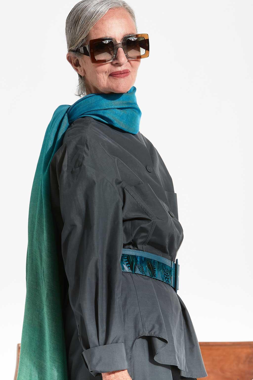 Maria Tarragüell